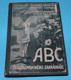 ABC československého zahrádkáře