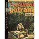 Tarzanovo pátrání