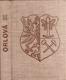 Orlová 1223 - 1973 - Historie a současnost města