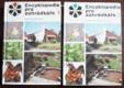 Encyklopedie pro zahrádkáře 1 + 2
