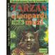 Tarzan a leopardí muži