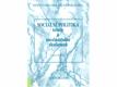 Sociální politika : teorie a mezinárodní zkušenost