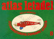 Atlas letadel 8