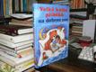 Velká kniha příběhů na dobrou noc