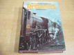 The Pictorial Encyclopedia of RAILWAYS a