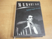 Memory Babe. Kritická biografie Jacka Kerouaka