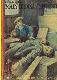 Malý hrdina z předměstí : románek o statečném chlapci