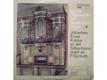 Bachs Orgelwerke Auf Silbermannorgeln 4