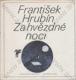 Za hvězdné noci (edice Klub přátel poezie - sv. 2 (21. ročník))