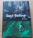 Saul Bellow: Krádež
