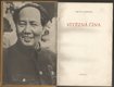 Fritz Jensen: Vítězná Čína