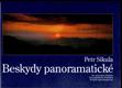 Beskydy panoramatické
