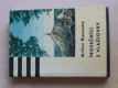Ransome - Trosečníci z Vlaštovky (SNDK1960)