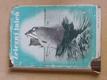 Železný tuleň (1943) Bauer - vynálezce podmořského člunu