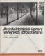Architektonické úpravy veřejných prostranství