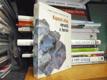 Kapesní atlas nerostů a hornin