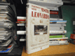 Tajemství šifry mistra Leonarda