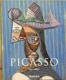 Pablo Picasso (1881-1973) - Génius století