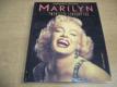 Marilyn v ateliérech společnosti Twentieth Cent