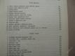MALÁ CHEMICKÁ PŘÍRUČKA Perelman V. I. 1954