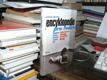 Encyklopedie pro rodiče - Dětské lékařství,...