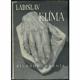 Ladislav Klíma / filosof - básník 1878 * 1928 * 1948
