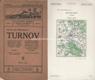 Vlastivědný Sborník - Turnov (roč. I., sv. I.)