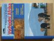 Keňa - Tanzanie - Uganda (2003)