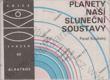 Planety naší sluneční soustavy