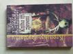 Kroniky Prydainu - Kniha tří zjevení
