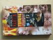 Tufova dobrodružství (Karavana) 2000