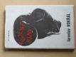 Kožené rány (1973) box - příběhy z českého ringu