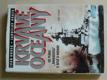 Krvavé oceány (1994) 2. sv. válka - námořnictvo