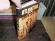 Atlantida od A do Z