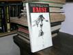 Faust (program ND)