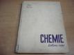 Chemie kolem nás. Technická kniha pro mládež (194