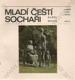 Mladí čeští sochaři