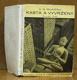 Kasta a vyvržený - Román Inda