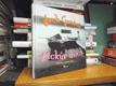 Jackův deník - Příběhy ze šesté třídy
