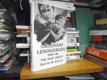 Obléhání Leningradu 1941-44 - 900 dnů hrůzy
