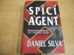 Spící agent. Špionážní román z II. světové války