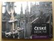 České dědictví - Czech heritage (2008) památky UNESCO
