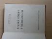 Římská církev v nedbalkách (Volné myšlenky 1931)