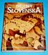 Dějiny států : Dějiny Slovenska