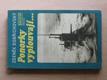 Ponorky vyplouvají... (1985)