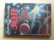 JOB - Komedie spravedlnosti (1993)