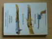 Příběhy psané střelným prachem (1988)