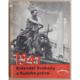 Kalendář Svobody a Rudého práva 1947