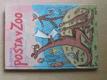 Pošta v ZOO (1974)