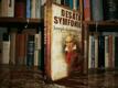 Desátá symfonie